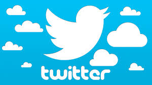 Twitter accounts still vulnerable, say experts