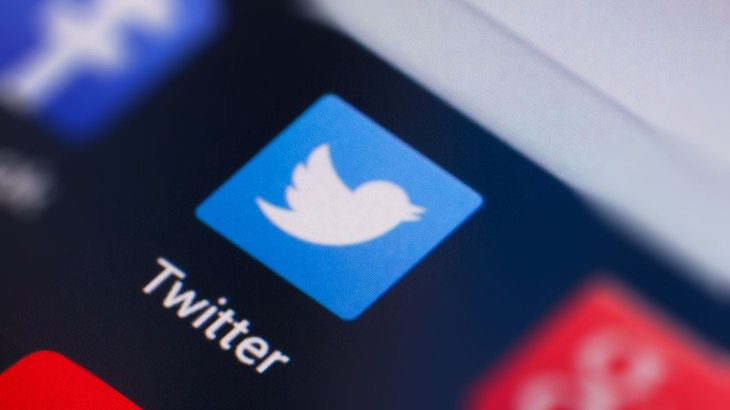 Twitter apologises for suspending accounts critical of China