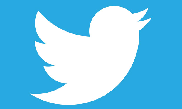Twitter to show users when a bad tweet is taken down