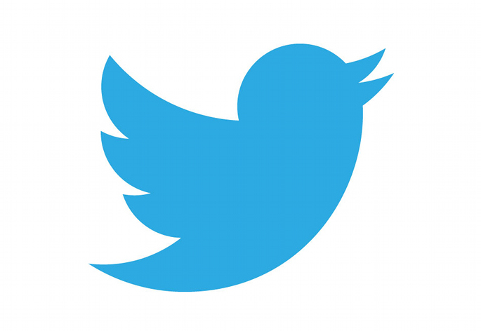 Twitter Q4 revenue up, user base at 330mn