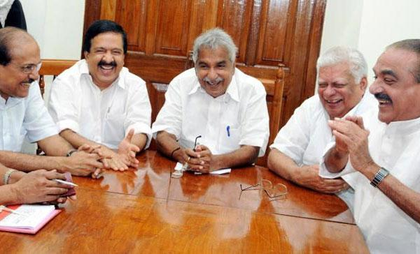 UDF allows practical changes in liquor policy