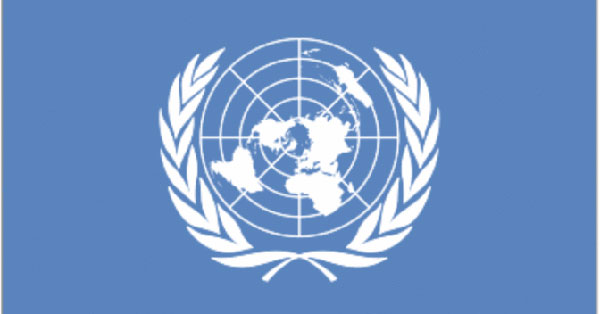 Need to reform anachronistic UNSC: India