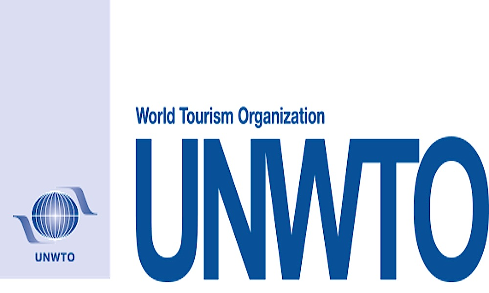 US mulls rejoining UN tourism body to create more jobs