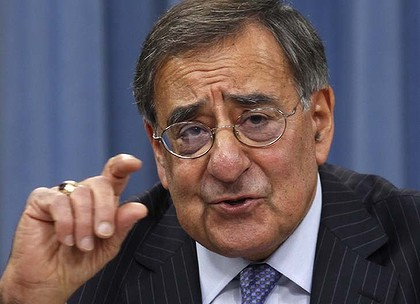 Need to cut through bureaucratic red tape: Panetta