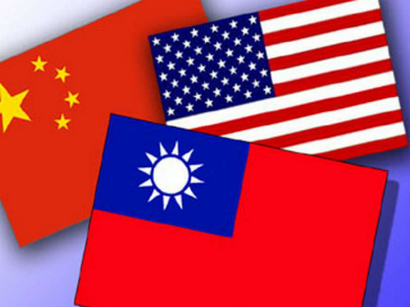 Taiwan, US plan new talks this year in rebuke to Beijing