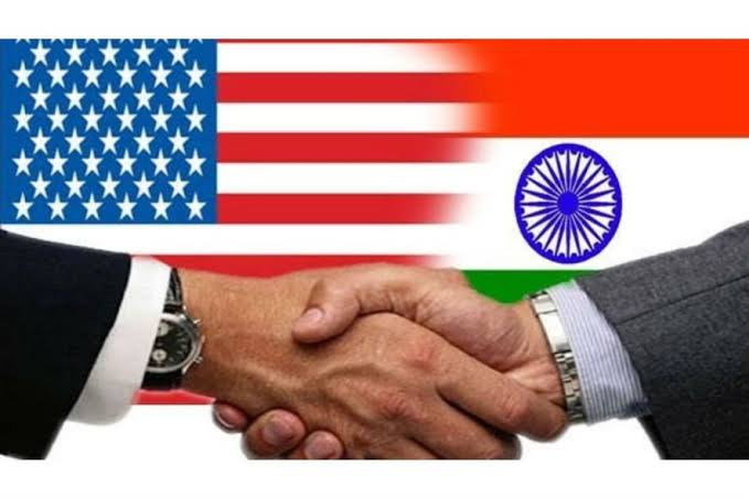 India, US agree to resolve amicably dispute over steel import duty