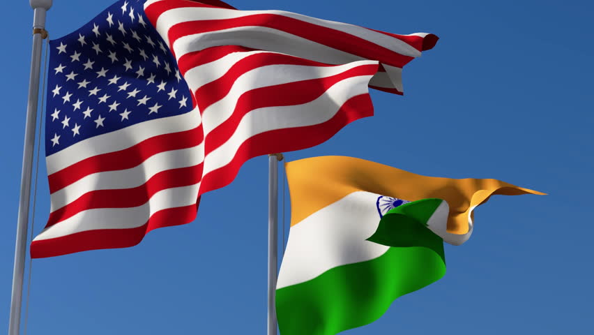 Human rights matters wont be part of 2+2 dialogue between India, US: Wells