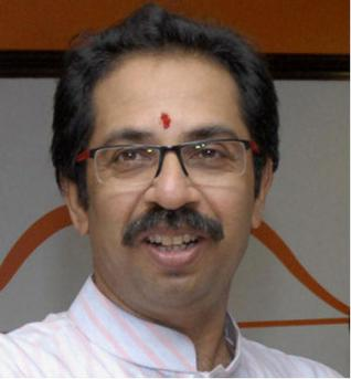 Nothing wrong with reverse conversions, says Shiv Sena
