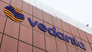 Deferred tax gain bolsters Vedantas Q2 profit by 61 pct