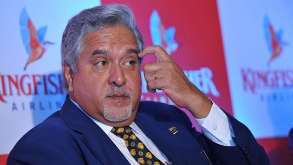 Cant deport Mallya, can help in extradition: Briton