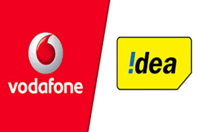 AGR liabilities at Rs 21,533 cr as per self assessment: Vodafone Idea