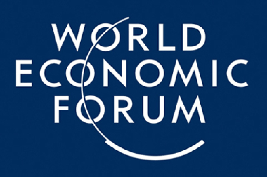 Economic distress and social discontent will rise due to pandemic: WEF