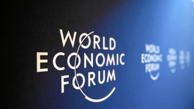 WEFs India Economic Summit to be held on Oct 3-4; innovation, technology in focus