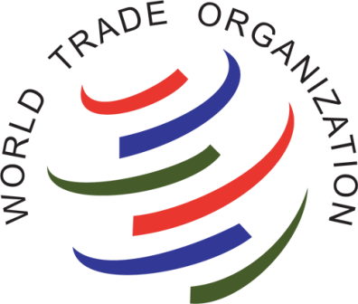 Indias tough stand on WTO gets support from UN body