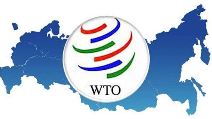 25 WTO members to participate in mini-ministerial meet on May 13-14