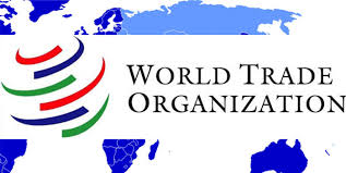 Canada, Thailand seek to join WTO consultations over India tariff issue