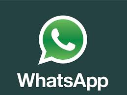 IT Ministry seeks WhatsApps response on spyware issue - by Nov 4
