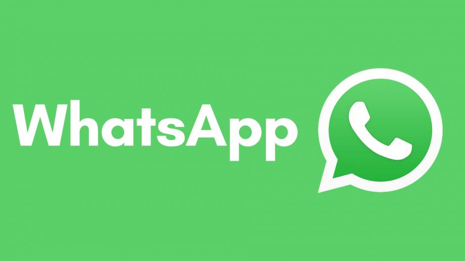 WhatsApp to continue taking measures to limit viral content