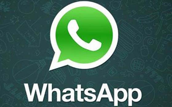WhatsApp to cap message forwarding to 5 chats globally