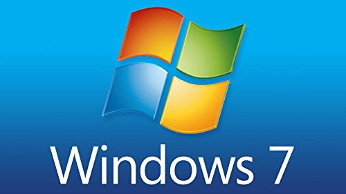 Microsoft to end all support for Windows 7 in 2020