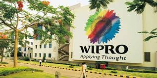 Wipro ranked top employer in Australia for 2020