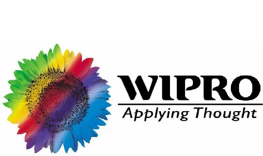 Wipro ups guidance on robust growth in Q2