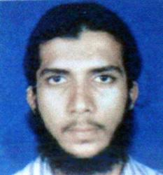Not getting proper food in jail during Ramadan: Bhatkal