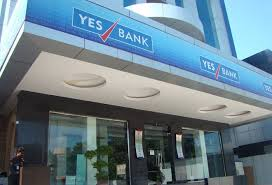 Yes Bank case: CBI raids 7 locations in Mumbai