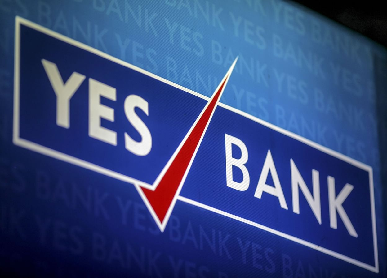 Yes Bank administrator Prashant Kumar reassures safety of deposits
