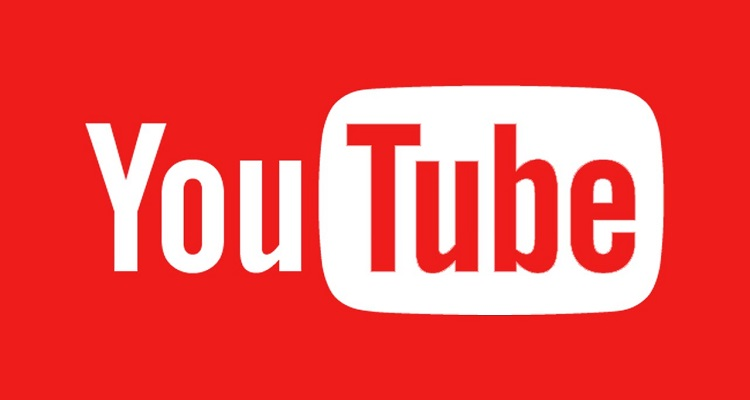 YouTube tightens policy to remove hateful, supremacist content