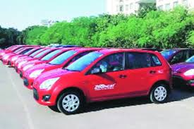 Zoomcar resumes operations in 35 cities after easing of lockdown restrictions