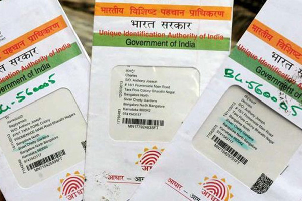 Telcos propose new e-KYC process as alternative to Aadhaar