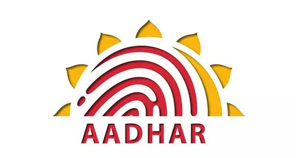 Order issued to link land registrations with Aadhar