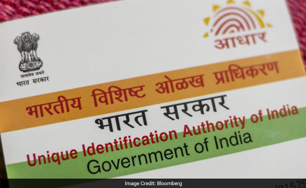 Aadhaar Card: Obscurities remain