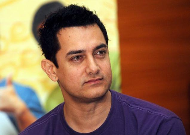 Lawyer moves court against Aamir Khan