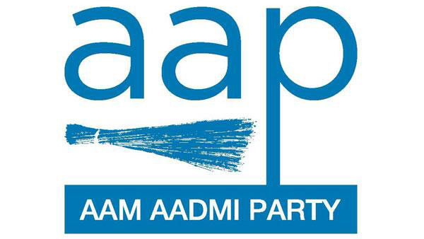 AAP opens its account in electoral politics in Kerala