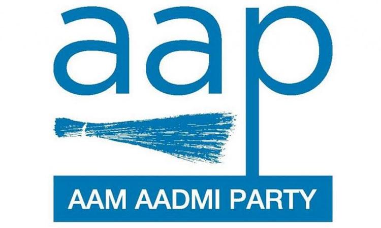 kejriwal's new political experiments