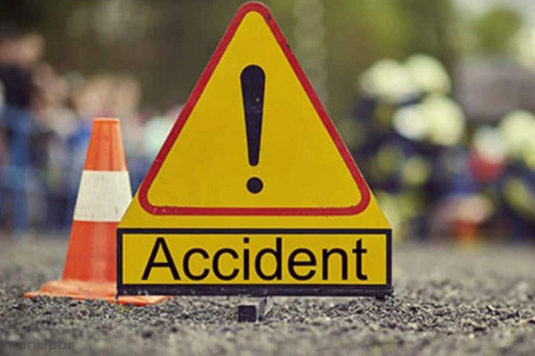 Importance of rehabilitation care post road accident