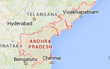 No decision yet on special status to Andhra