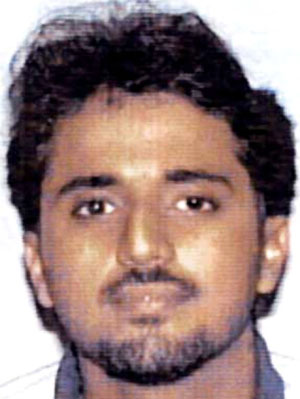 Top al-Qaeda leader killed in Pakistan military raid