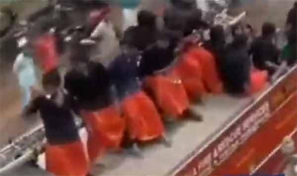 Censoring films unwanted: Adoor Gopalakrishnan