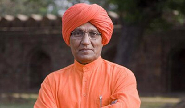Swami Agnivesh writes to Pope against transfer of nuns