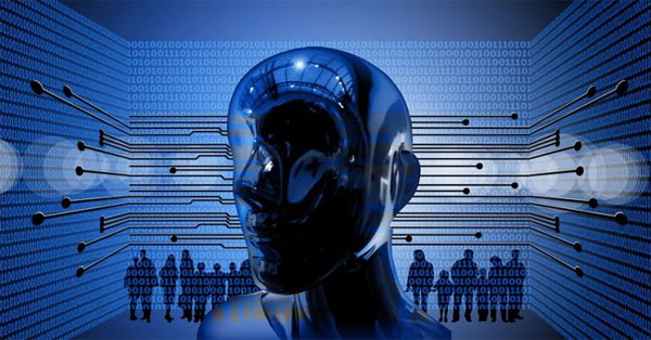 AI models can help unravel mystery of human brain