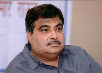 Defamation case: Court imposes Rs 10,000 cost on Nitin Gadkari
