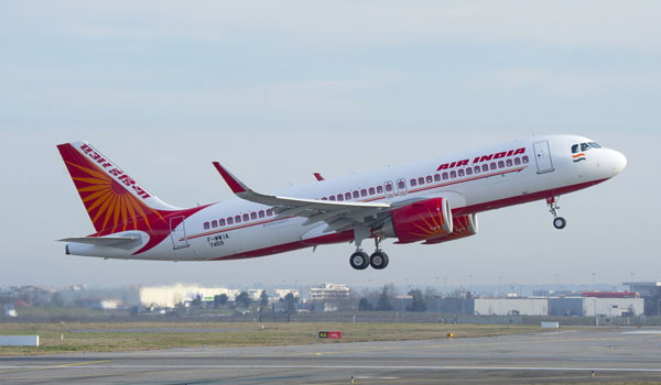 More Air India flights to Dubai from early June