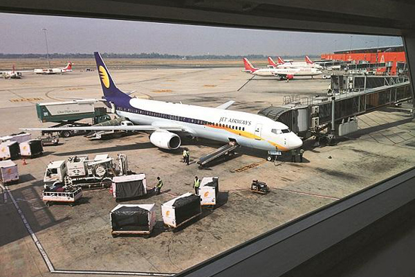 Centre to privatise 6 airports including Thiruvanthapuram