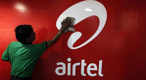 Airtel makes voice calls free for broadband customers