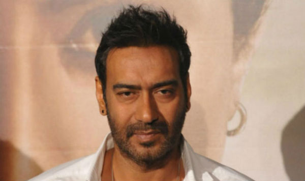 Ajay Devgn has intense role in Fitoor