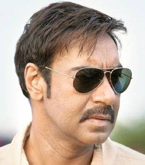 Cinema has become commercial, riskier: Ajay Devgn