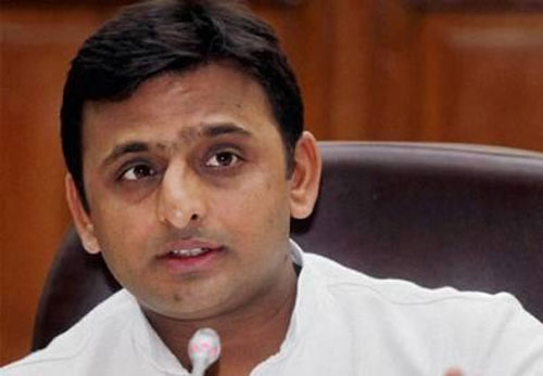 No proximity of Saharanpur violence accused with CM: UP